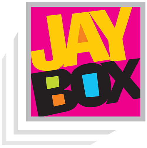 jay_logo_colour_big