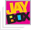 Jaybox Logo